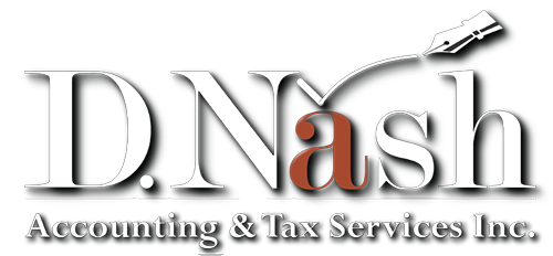 DNash Accounting & Tax Services, Inc